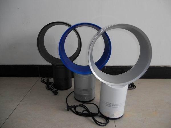 无叶电风扇批发 - 中国制造网风扇