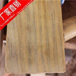 防腐木花架,防腐木地板,防腐木护栏,防腐木凉亭2,销售山樟木,柳桉木