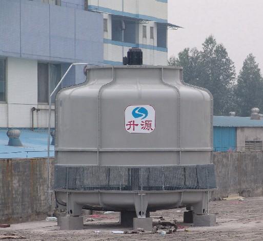 良机冷却塔 -1【批发价格