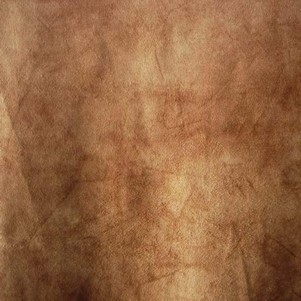 背景 壁纸 设计 矢量 矢量图 素材 591_591