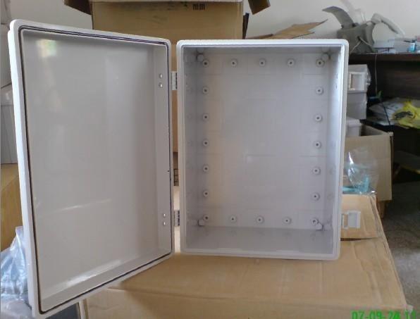 防水接线盒批发 - 中国制造网线缆配件