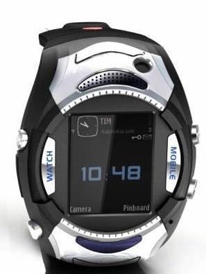 手表手机(v2)【批发价格