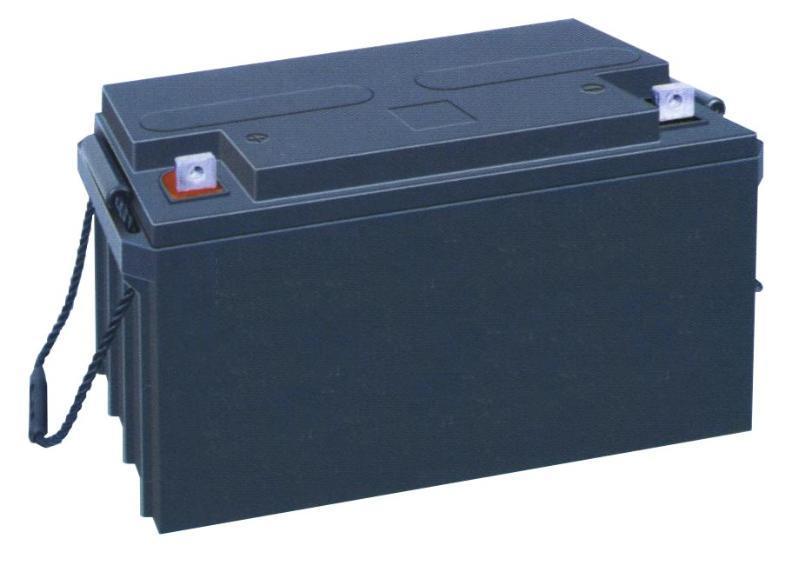 本公司首要出售一下商品:   1:德國陽光蓄電池2:聖陽蓄電池3:大力神蓄電池4:山特蓄電池   5:BB蓄電池6:冠軍蓄電池7:湯淺蓄電池8:友聯蓄電池9:松下蓄電池   10:山特UPS電源11:艾默生UPS電源12:APCUPS電源13:科士達蓄電池   14:OTP蓄電池15:CSB蓄電池16:梅蘭日蘭UPS電源湯淺電池NP系列   YUASA NP系列電池是湯淺公司憑仗八十多年的出產經歷,加上不斷的科研,合作商場的趨向而出產的電池,具有高功能、經濟保護省力等特色,契合客戶的需求。跟着電子科技