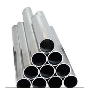 304不锈钢装饰管图片