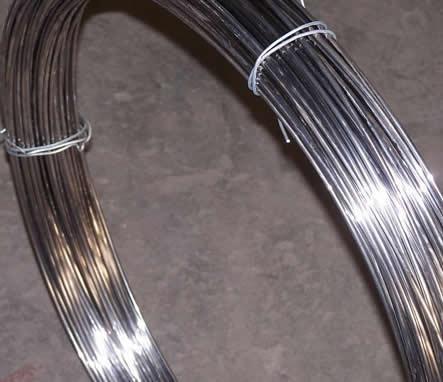 结构钢焊条图片