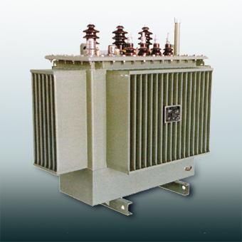 """发联系信 分享到: """"油浸式变压器 - 2(s11-m)""""参数说明 相数: 三相图片"""