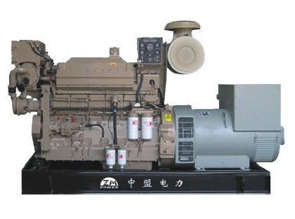 船用柴油机批发 - 中国制造网柴油发电机组
