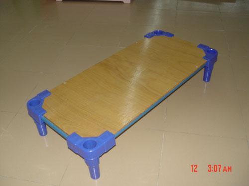 幼儿园手工制作大全木制品