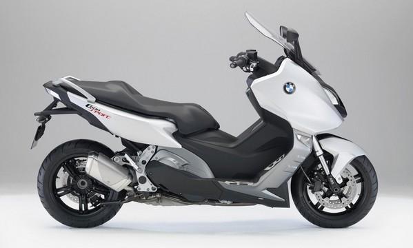 2011新款宝马maxi-scooterc650gt【批发价格