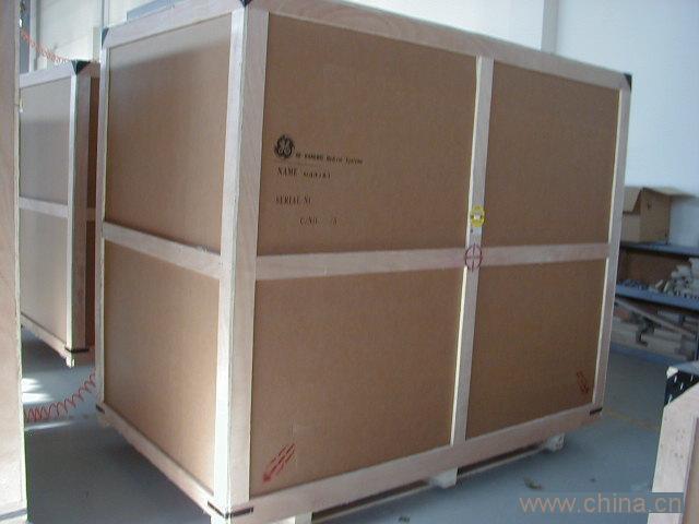 木托盘和包装箱【批发价格