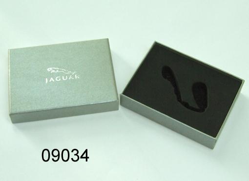 天地盖纸盒(09034)图片