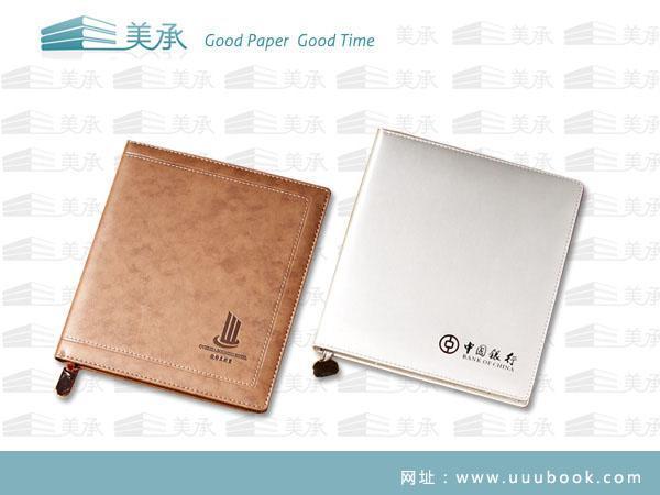 证卡 笔记本