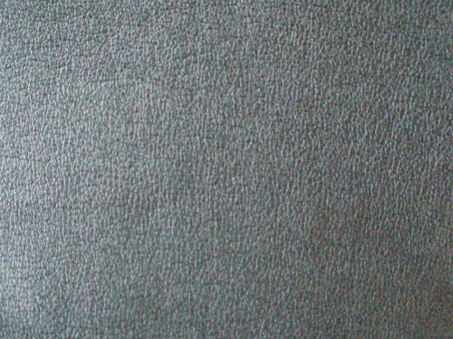超纤无纺布显微结构