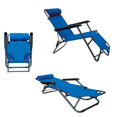 Portable collapsible chair - Portable Collapsible Chair 8