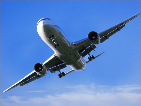 优势w5价钱,广州至德黑兰空运,伊朗马汉航空(w5),航班保证,时效保障
