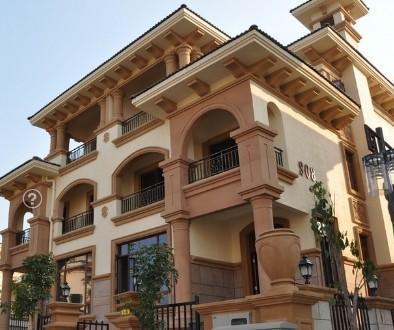 产品详情      别墅室外装饰构件,别墅室外装饰,上海地区提供别墅欧式