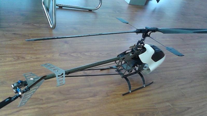 碳纤维航空模型碳纤维飞机尾管碳纤维航海模型碳纤维直升飞机