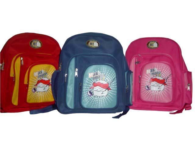 儿童书包批发 - 中国制造网书包