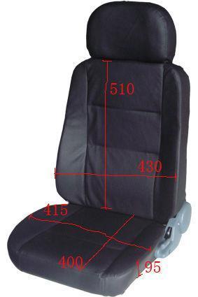 塔吊特种车驾驶室     型式:工程车座椅汽车座椅座椅卡车座椅司机座椅