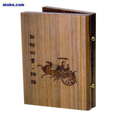 木板雕刻 镭射雕刻 木盒工艺品雕刻