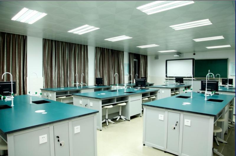 生物探究实验室【批发价格