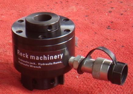 产品目录 制造加工机械 其他制造加工机械 03 液压螺栓拉伸器图片
