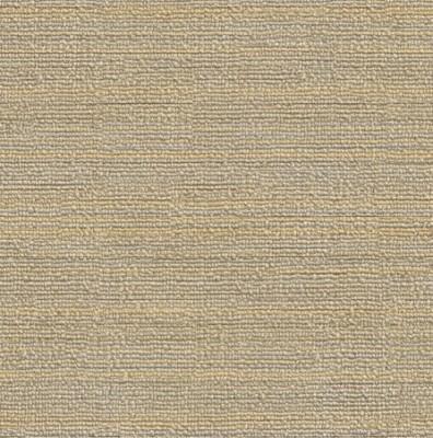 仿古砖咖啡色地毯砖(kb6008)