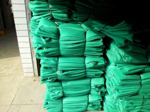 幼儿园楼道走廊安全标志麻绳制作布置
