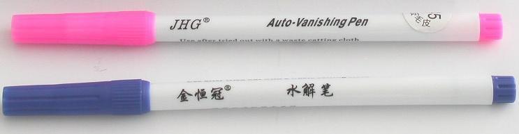 自动消失笔批发 - 中国制造网笔类