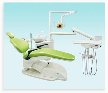 儿童牙室椅图片