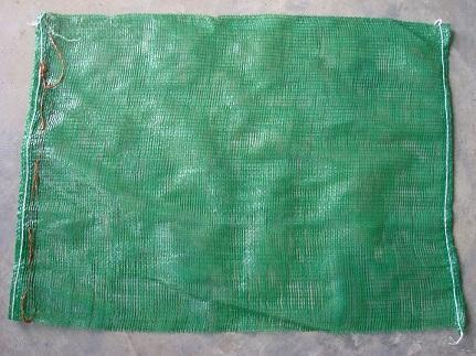 咸鸭蛋网袋编织教程