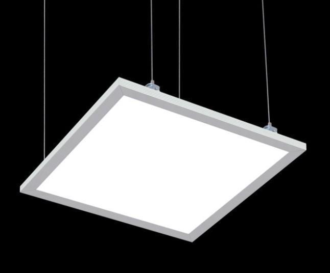 纯铝欧式吊灯