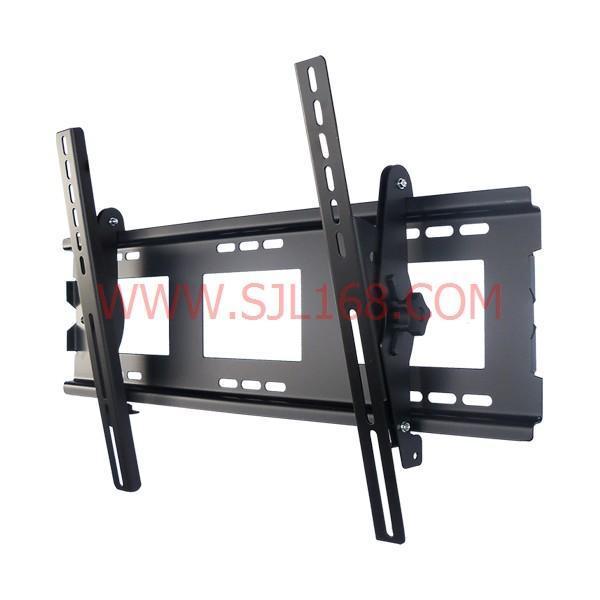 纸盒 小制作 电视机