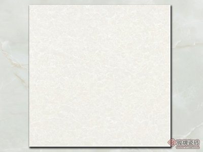 乳白色微晶微分瓷砖