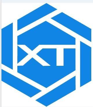 logo 标识 标志 设计 矢量 矢量图 素材 图标 321_369