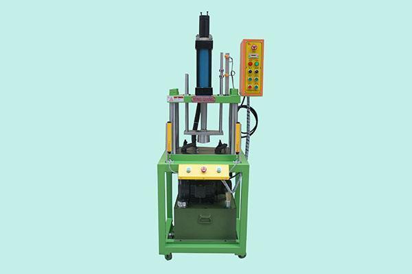 冲压成型小型液压机冲牀【批发价格,厂家,图片,采购】图片