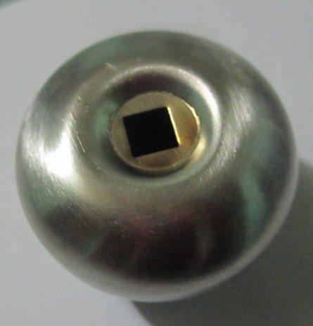不鏽鋼38mm圓球廠家