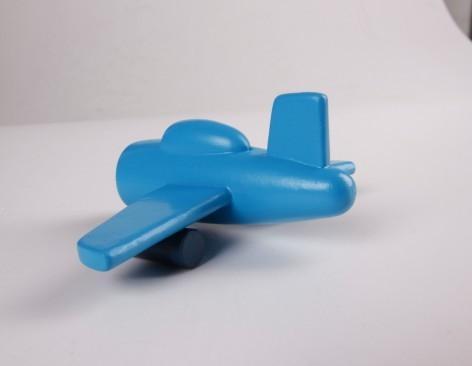 木质玩具飞机批发 - 中国制造网模型类玩具