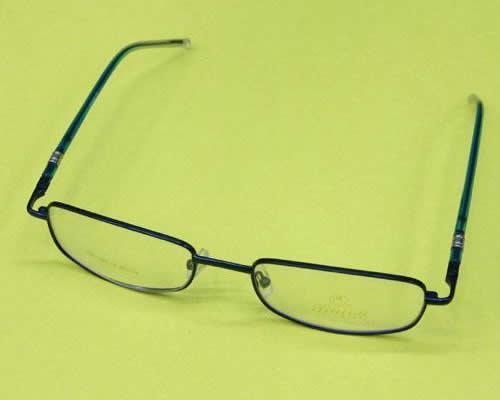 大光明眼镜 大光明眼镜店 宝岛眼镜