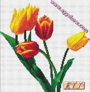 十字绣图纸批发 - 中国制造网纺织和钩编工艺品