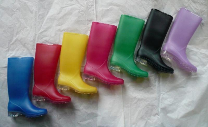 橡胶雨鞋批发 - 中国制造网雨衣