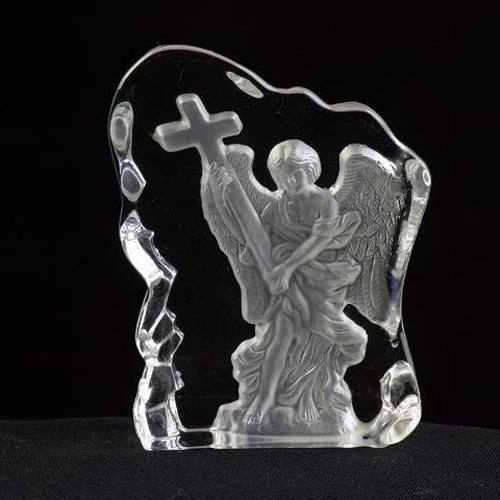 艺术珍宝- 水晶雕刻    1 - h_x_y_123456 - 何晓昱的艺术博客