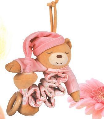 小男孩�yg����X_婴儿玩具 - 小熊音乐拉绳