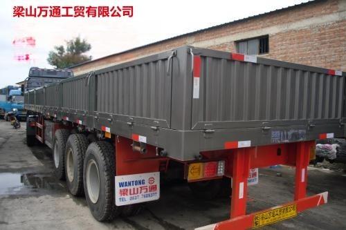 16万 车型/品牌:载货车/一汽解放 驾驶室型号: j6l.