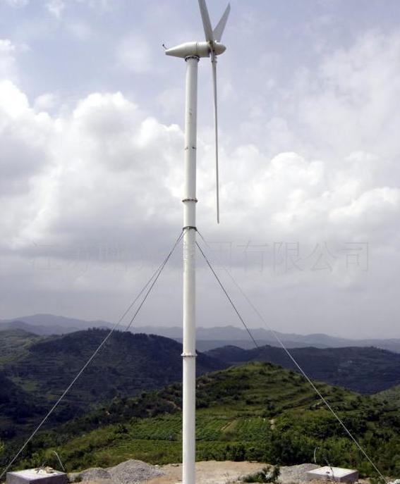 风力及光伏控制器逆变器,风光互补发电系统,风光互补路灯,风柴互补