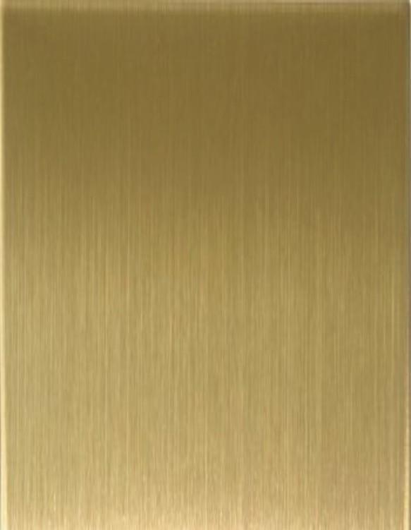 金�L̜_钛金板-2