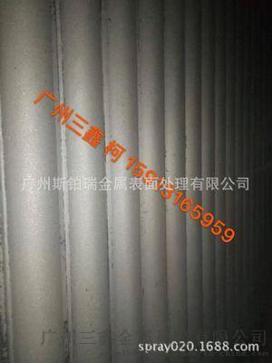 專業噴陶瓷 鎳鉻碳化鉻加工 鍋爐管鎳鉻碳化鉻耐磨耐高溫加工