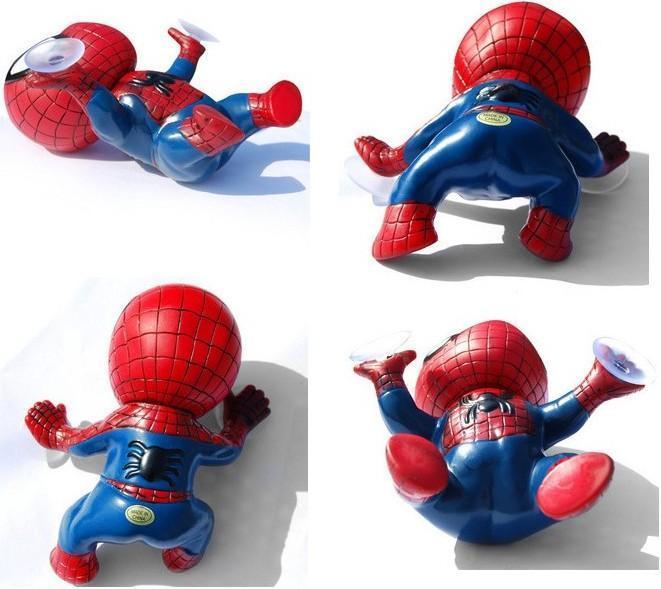 蜘蛛侠 玩具图片