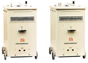 交流弧焊机 BX3系列图片