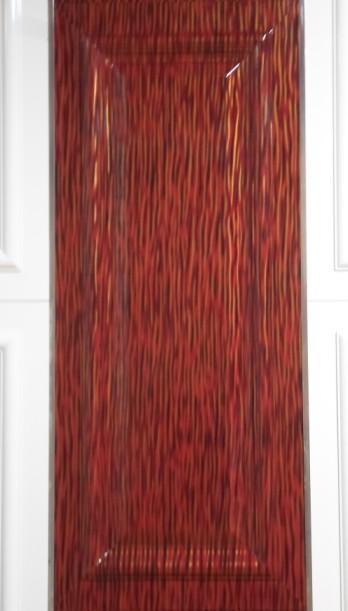 木质印花欧式装潢线条